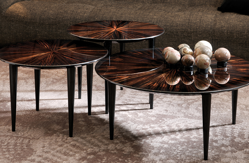 Coffee Table 09122