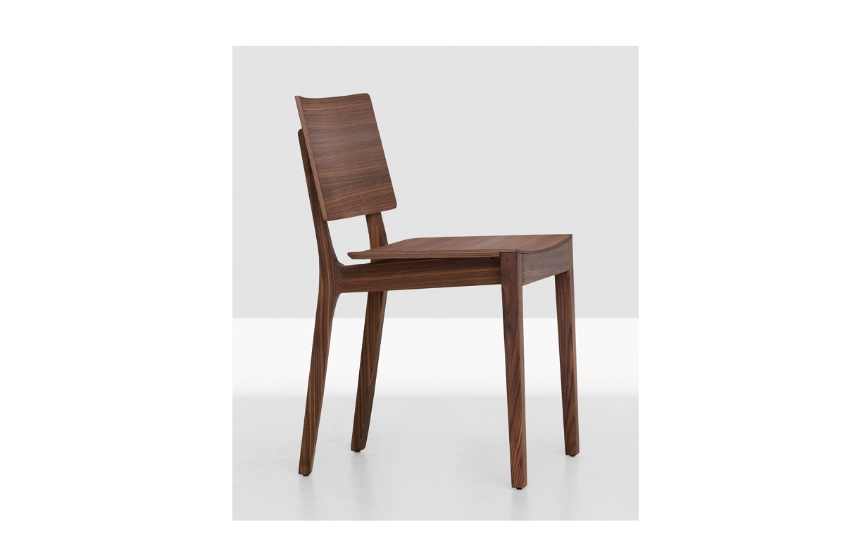 Dining Chair 09215