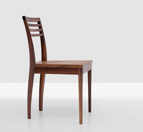 Dining Chair 09218