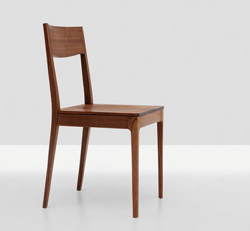 Dining Chair 09219