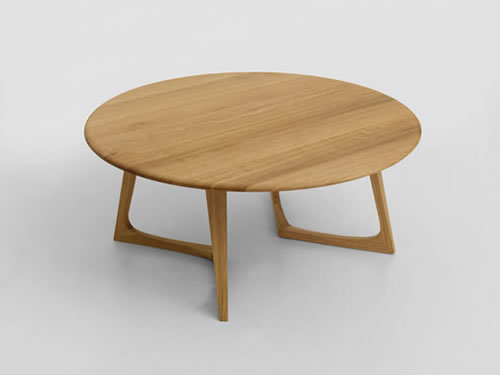 Coffee Table 09235