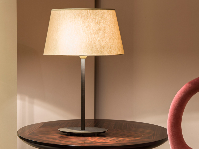 Table Lamp 09367