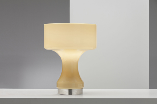 Table Lamp 09381