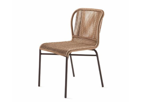 Dining Chair 09422