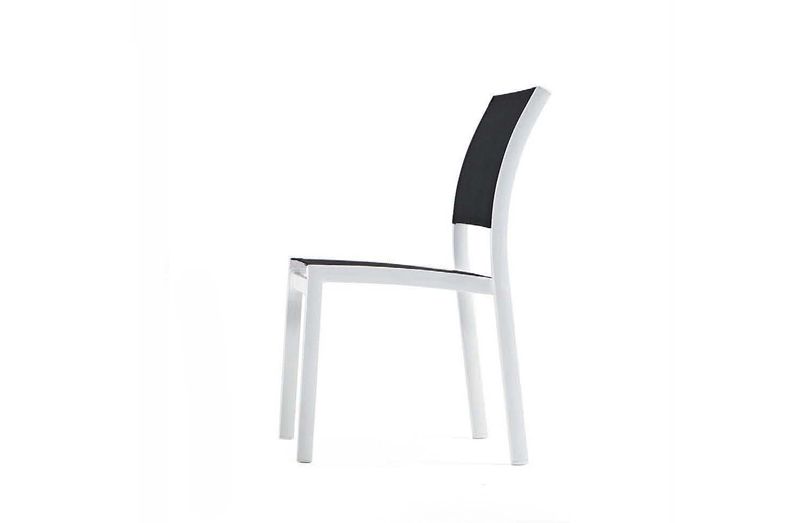 Outdoor Dining Chair 09468
