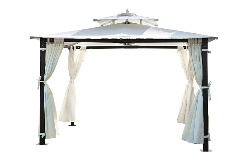 Outdoor Gazebo 09473