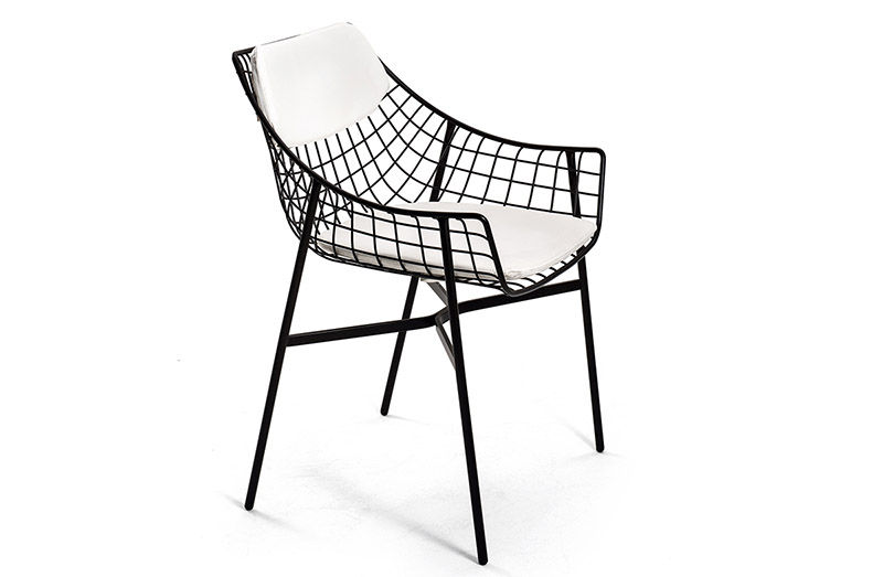 Dining Chair 09478
