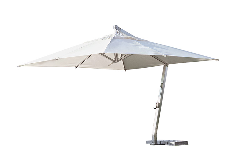 Outdoor Umbrella 09553