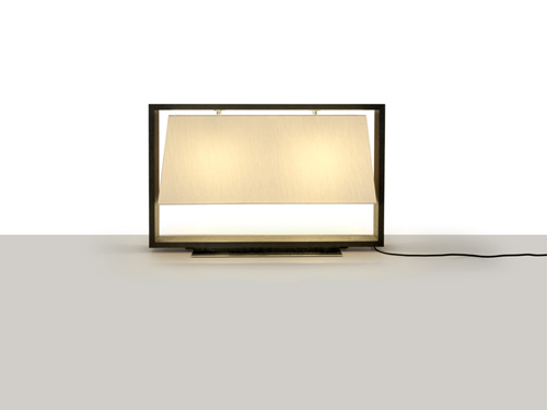 Table Lamp 10022