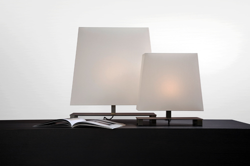 Table Lamp 10027