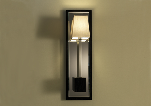 Sconce 10028