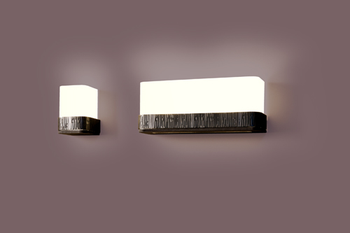 Sconce 10031