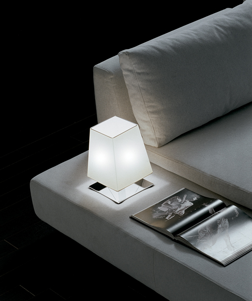 Table Lamp 10035