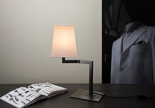 Table Lamp 10036