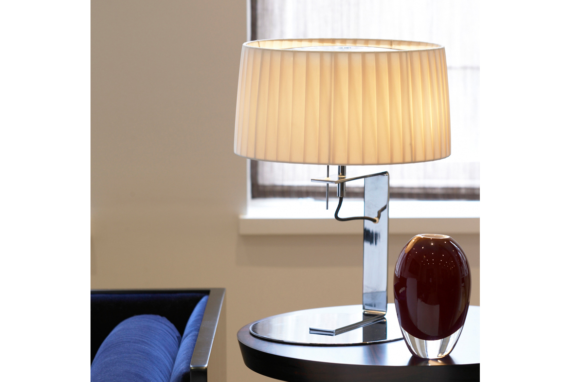 Table Lamp 10042