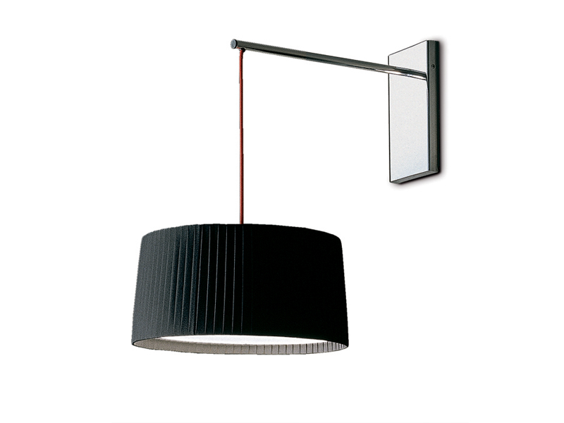 Sconce 10044
