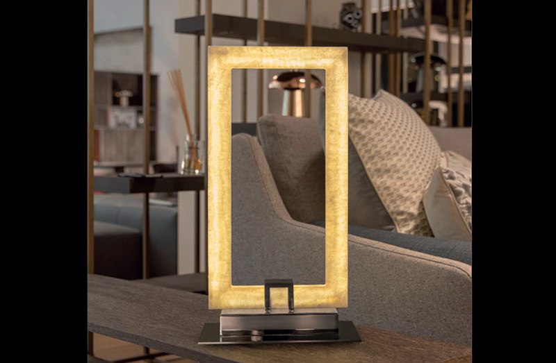 Table Lamp 10094
