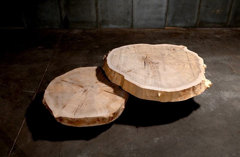 Coffee Table 10241