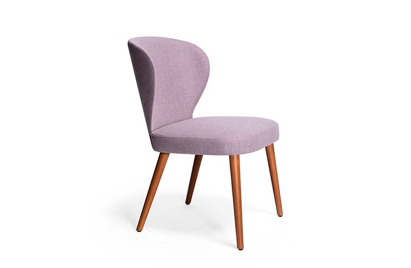 Dining Chair 10337