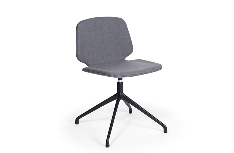 Office Chair 10341