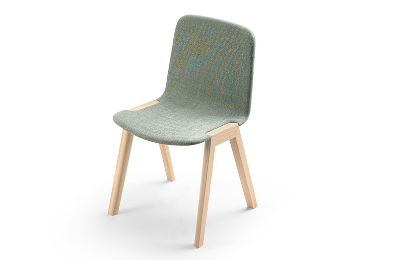 Dining Chair 10448
