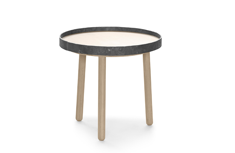 Table Collection 10459