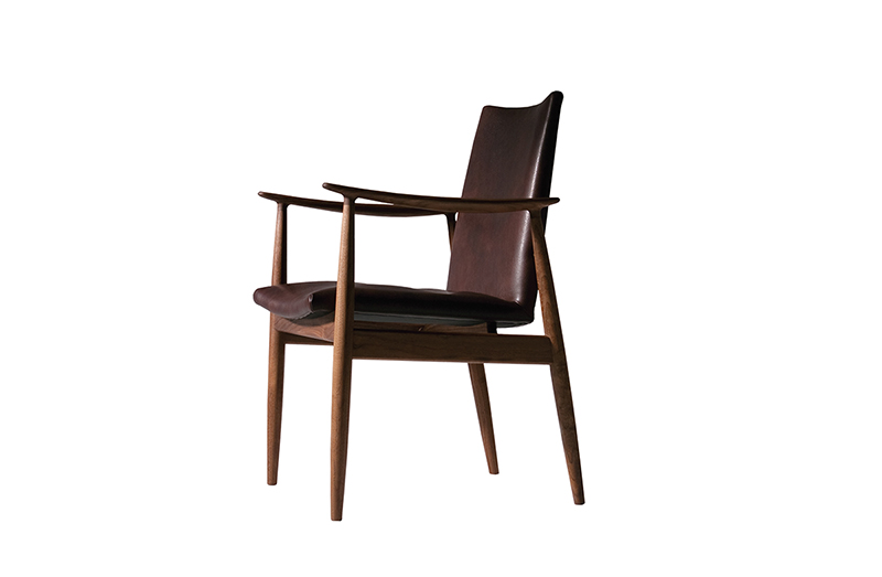 Dining Chair 10642