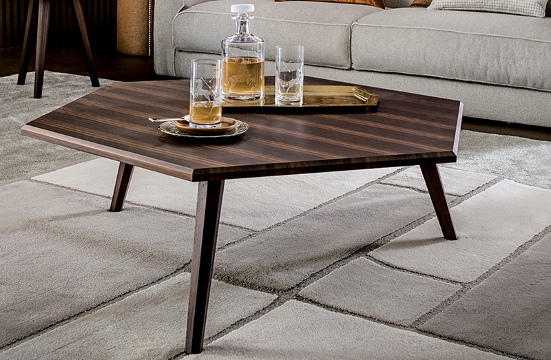 Coffee Table 10826