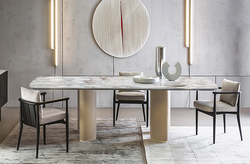 Dining Table 10852