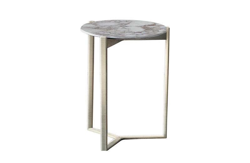 Side Table 10871