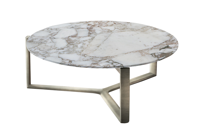 Coffee Table 10872