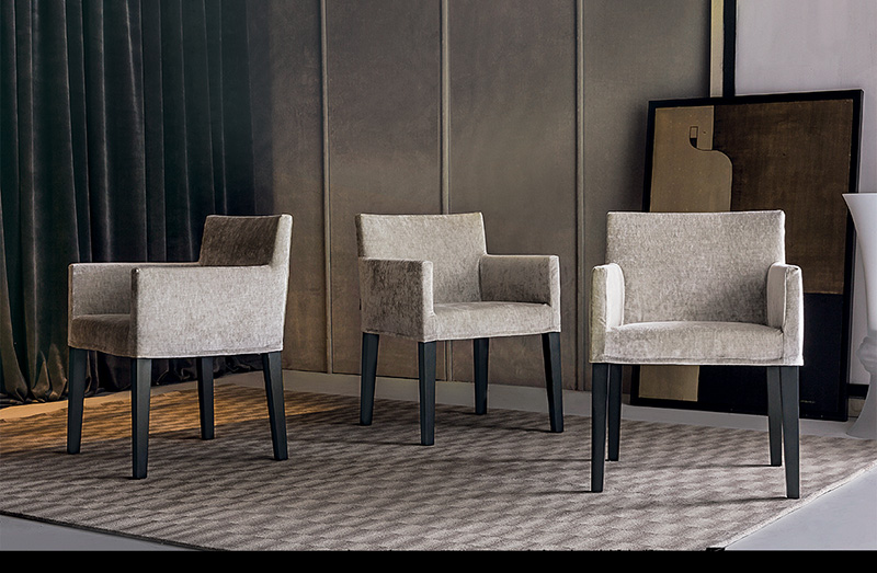 Dining Chair 10879