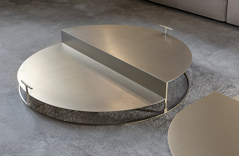 Coffee Table 10882