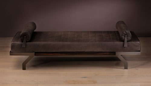 Daybed 11034