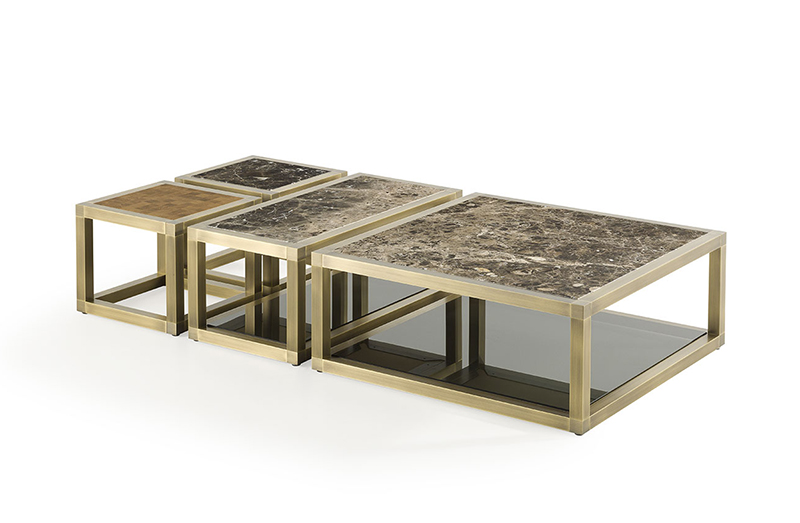 Coffee Table 11134