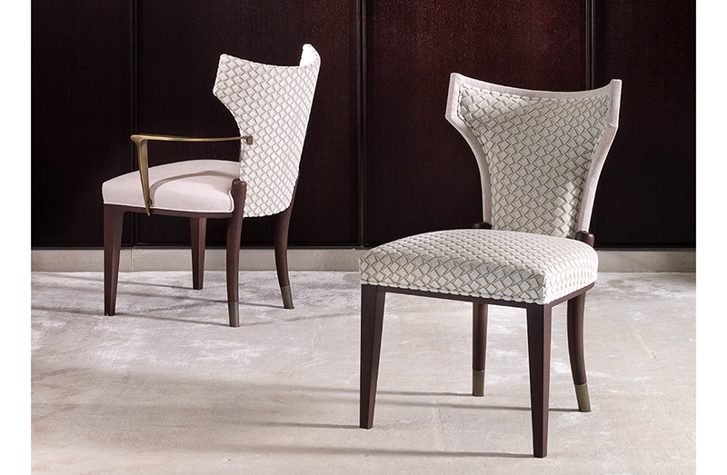 Dining Chair 11143