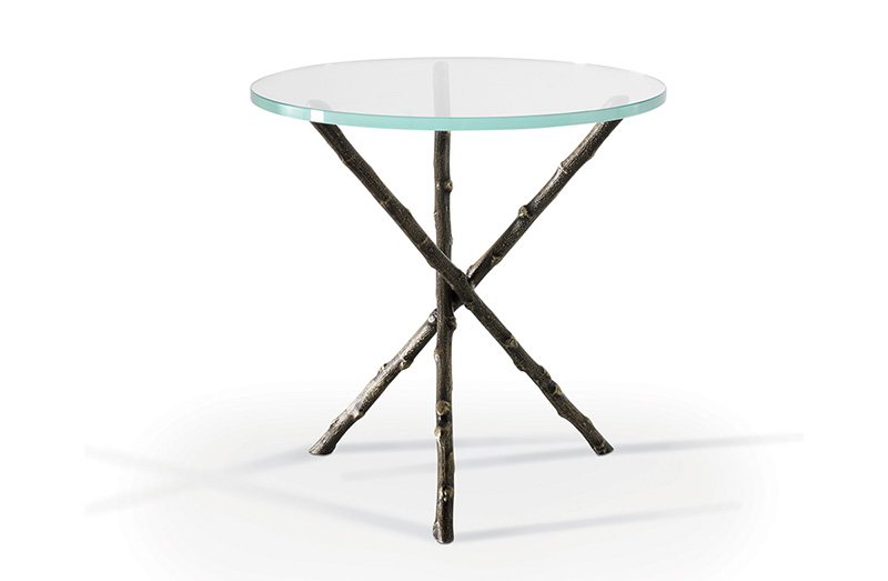 Side Table 11159
