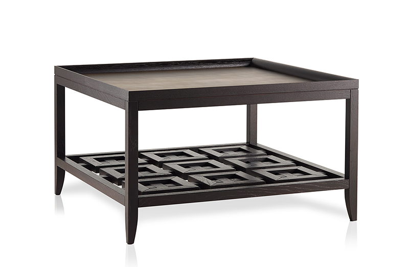 Coffee Table 11161