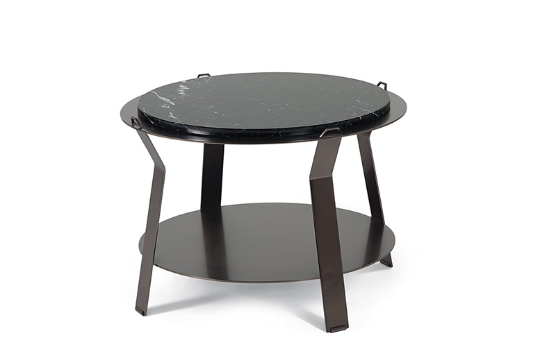 Side Table 11164