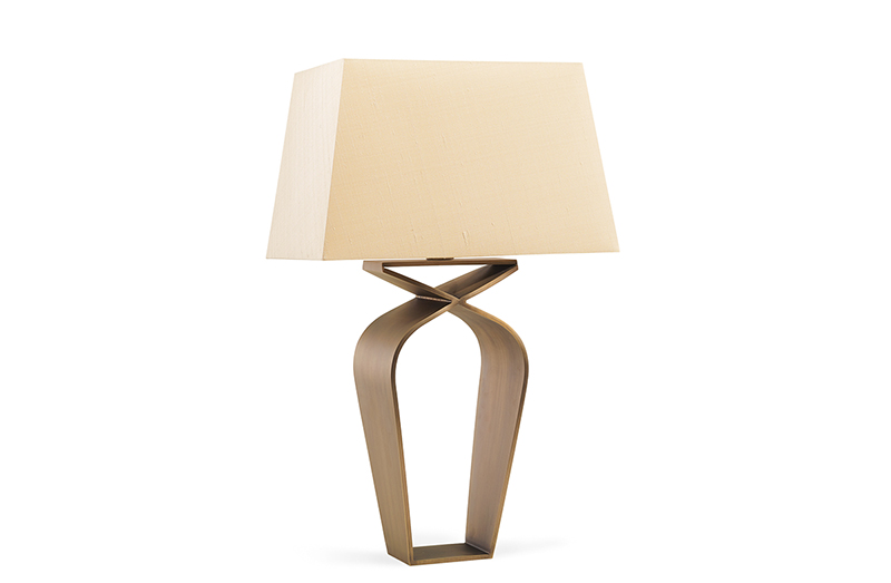 Table Lamp 11185