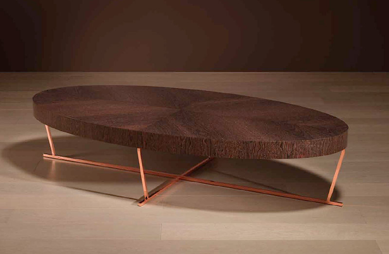 Coffee Table 11199