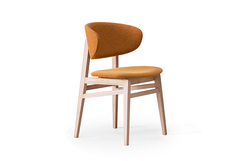 Dining Chair 11446