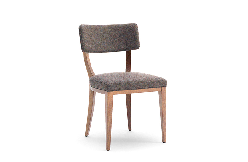 Dining Chair 11453