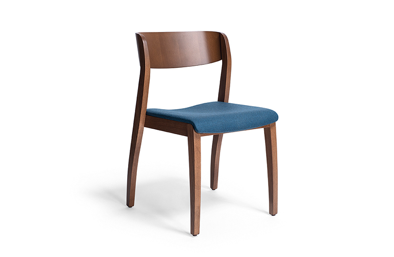 Dining Chair 11456