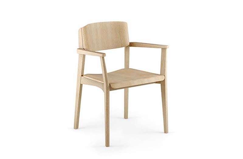 Dining Chair 11460
