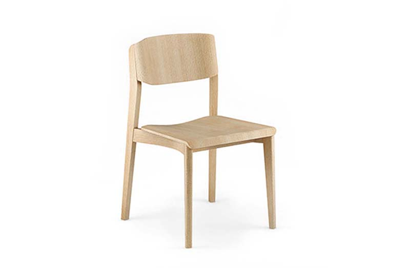 Dining Chair 11459