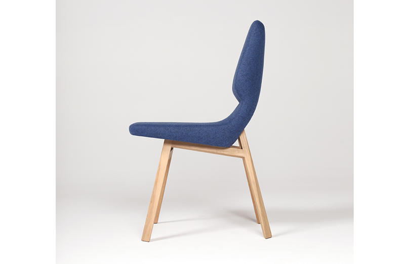 Dining Chair 13022