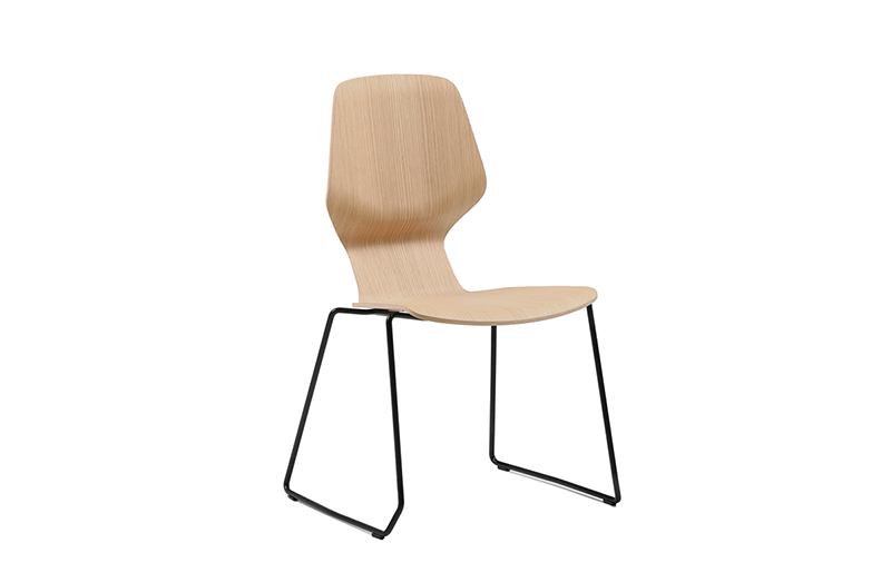 Dining Chair 13025