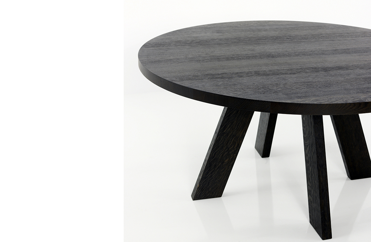 Dining Table 13123