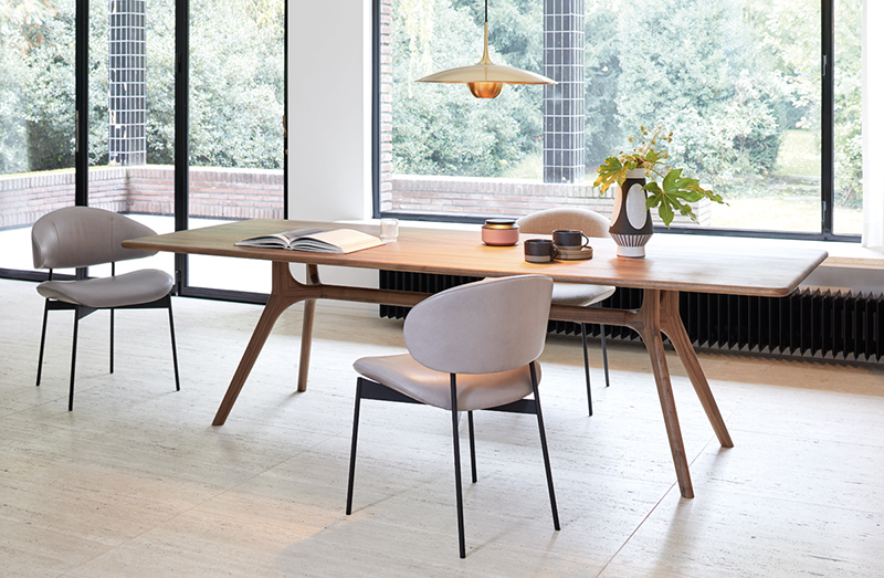 Dining Table 13138